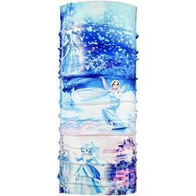 P.A.C. Multitube Kids, ice princess